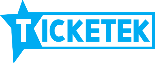 Ticketek.png