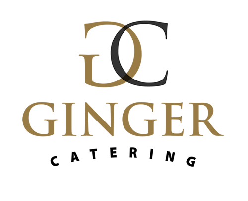 Ginger-Catering.png