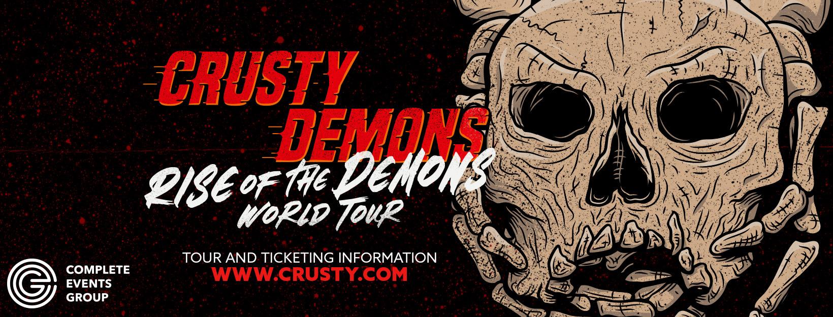 Crusty-Demons---Rise-of-the-Demons---Facebook-Header.jpg