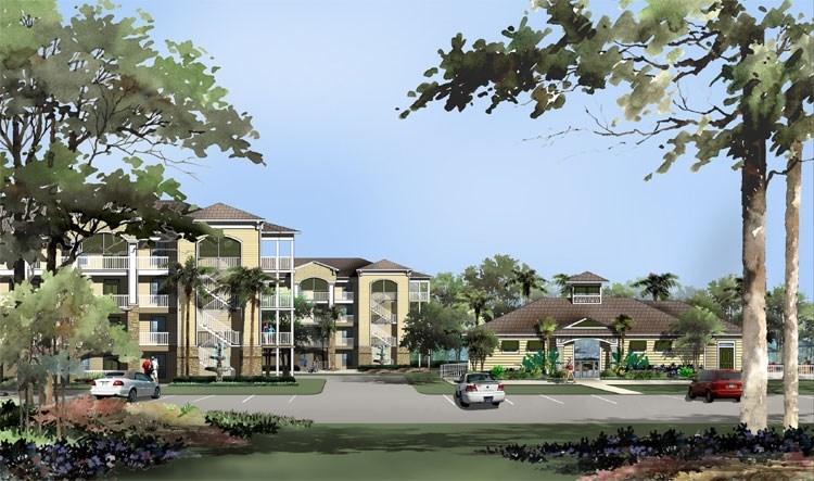 Johnson Capital Arranges a $29.66M Construction-Permanent Loan - Read More