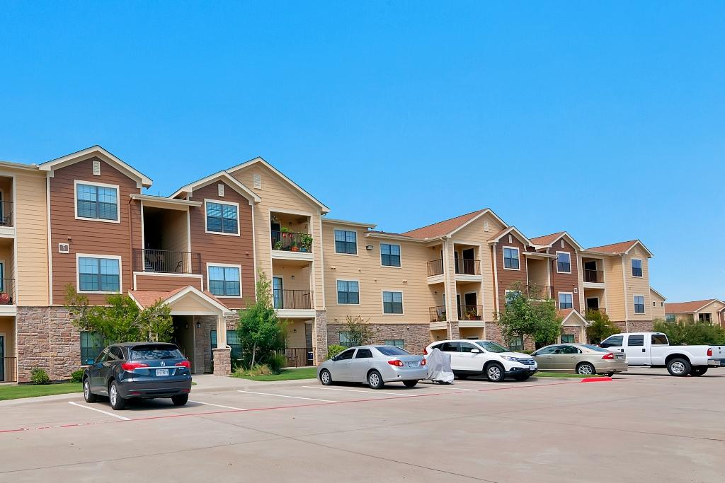 The Retreat - Waco, TX (20)_1024-b.jpg