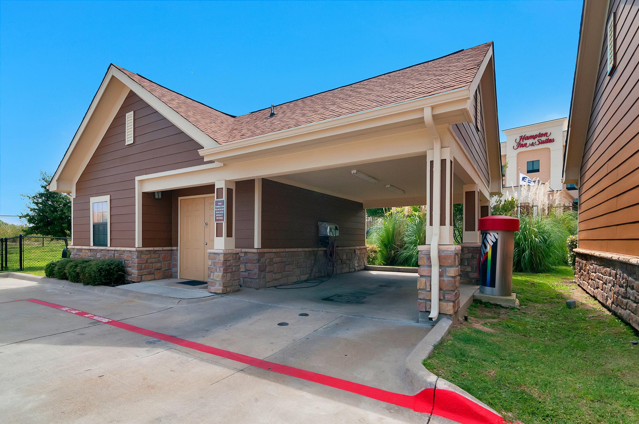The Retreat - Waco, TX (19).jpg