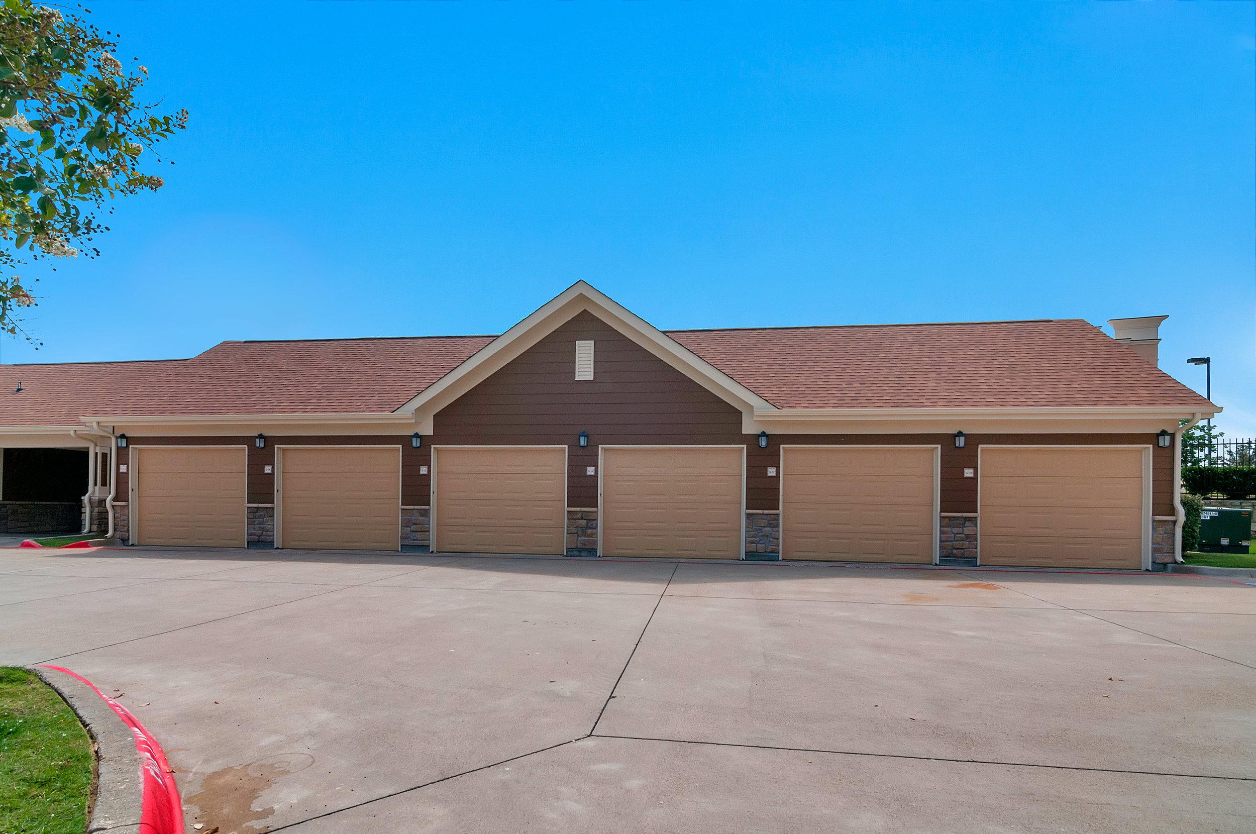 The Retreat - Waco, TX (22).jpg