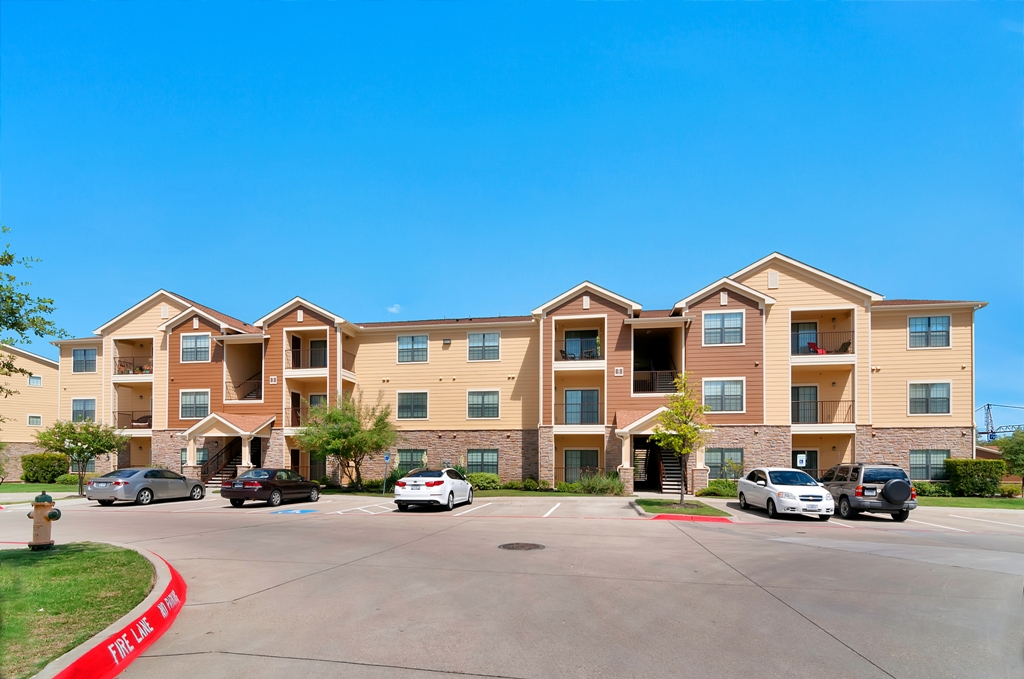 The Retreat - Waco, TX (25)-1024.jpg