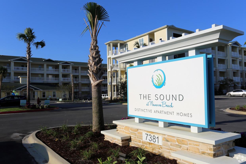 the-sound-at-navarre-beach-navarre-fl-building-photo.jpg