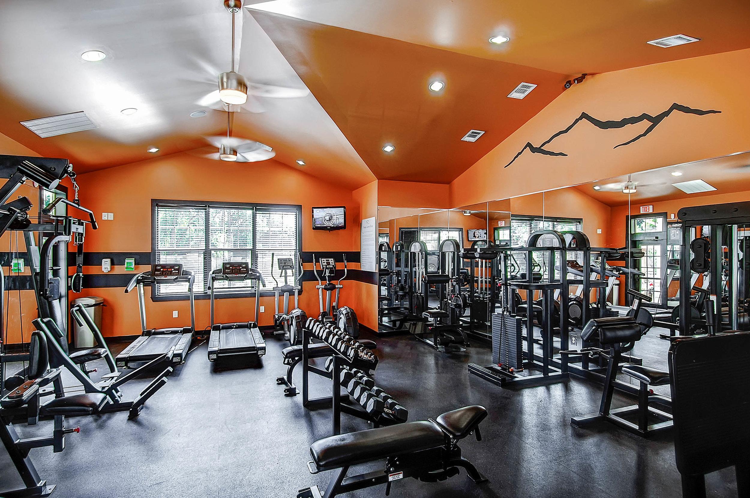 05 Exercise Room.jpg