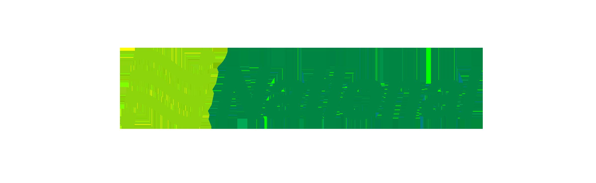 National Care Rental