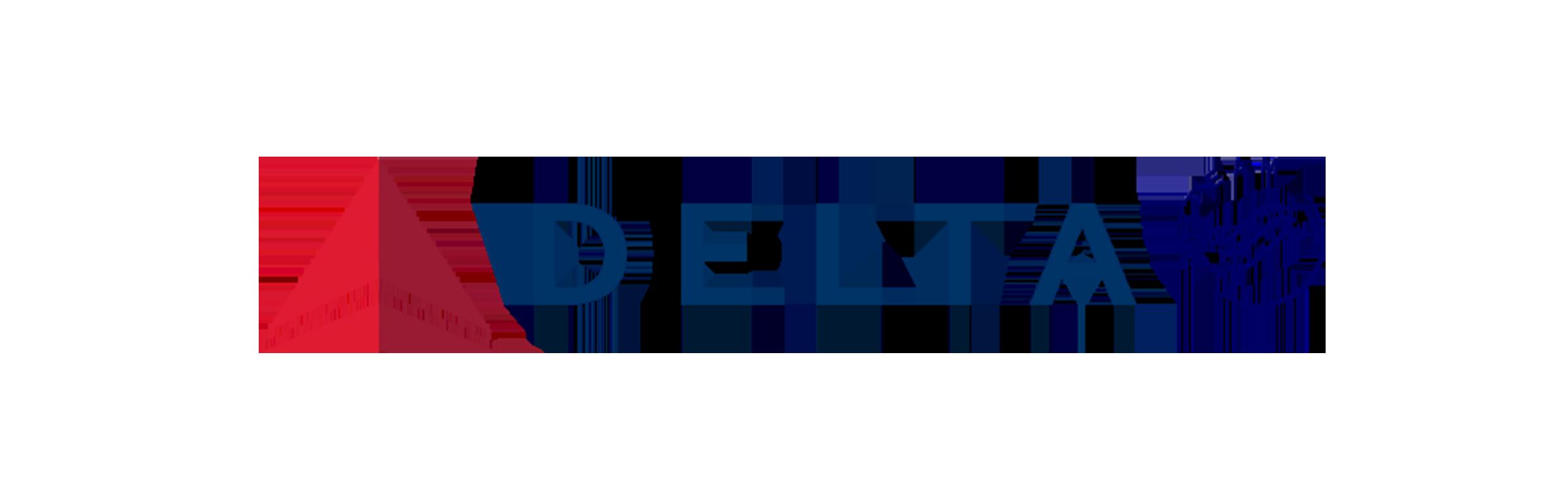 2_Delta.png