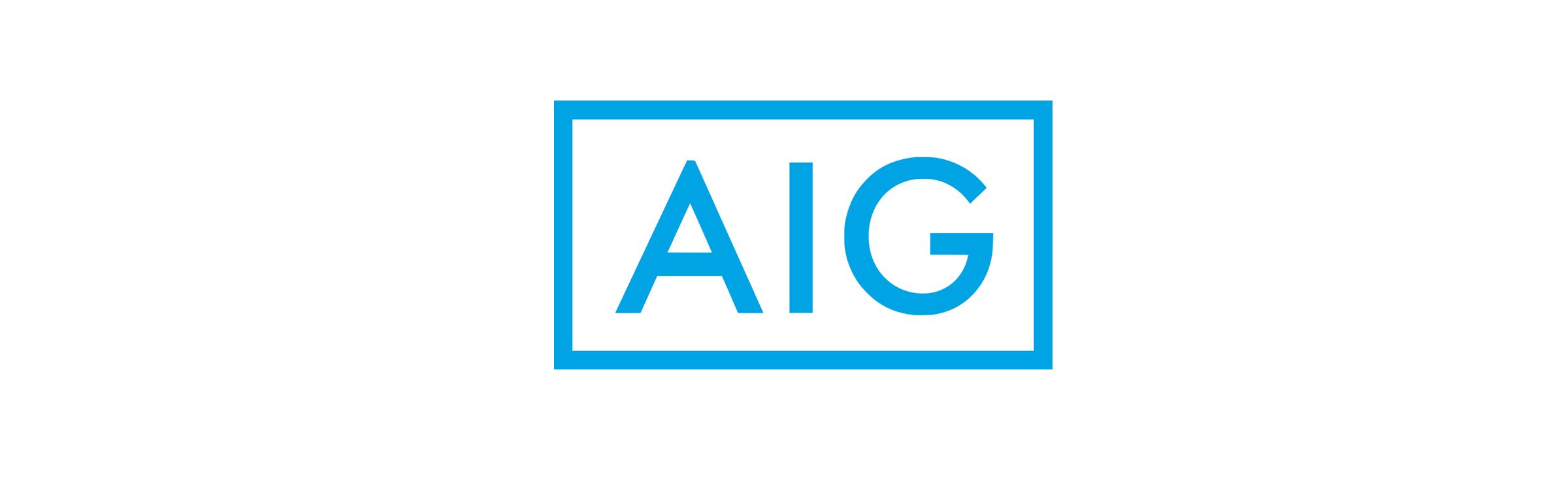 12_AIG.png
