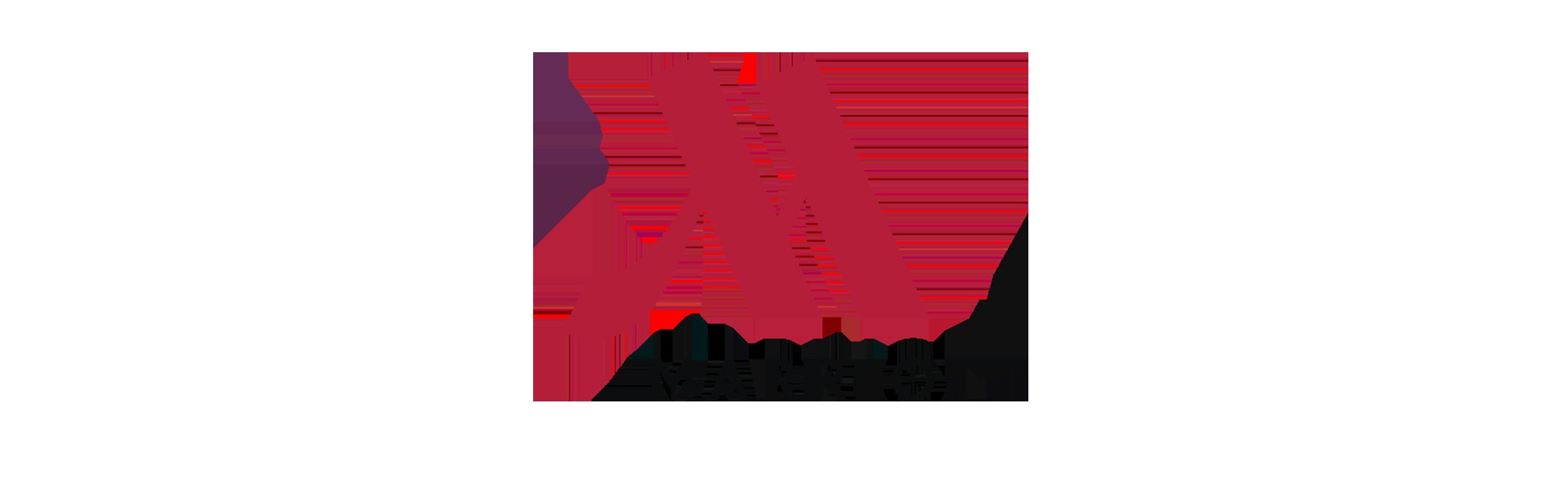 6_Marriott.png