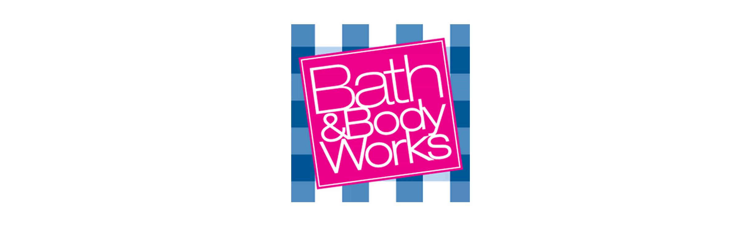 BathBodyWorks.png