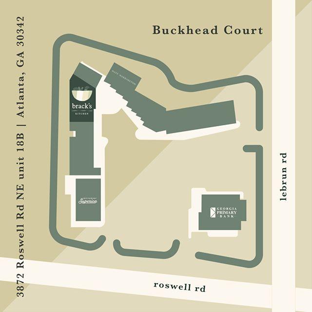 Coming soon to Buckhead Court! ⠀⠀⠀⠀⠀⠀⠀⠀⠀ .⠀⠀⠀⠀⠀⠀⠀⠀⠀ .⠀⠀⠀⠀⠀⠀⠀⠀⠀ .⠀⠀⠀⠀⠀⠀⠀⠀⠀ .⠀⠀⠀⠀⠀⠀⠀⠀⠀ .⠀⠀⠀⠀⠀⠀⠀⠀⠀ .⠀⠀⠀⠀⠀⠀⠀⠀⠀ . ⠀⠀⠀⠀⠀⠀⠀⠀⠀ .⠀⠀⠀⠀⠀⠀⠀⠀⠀ .⠀⠀⠀⠀⠀⠀⠀⠀⠀ .⠀⠀⠀⠀⠀⠀⠀⠀⠀ .⠀⠀⠀⠀⠀⠀⠀⠀⠀ #bracks⠀⠀⠀⠀⠀⠀⠀⠀⠀ #brackskitchen⠀⠀⠀⠀⠀⠀⠀⠀⠀ #cleaneating⠀⠀⠀⠀⠀⠀⠀⠀⠀ #instayum⠀⠀⠀⠀⠀⠀⠀⠀⠀ #food52⠀⠀⠀⠀⠀⠀⠀⠀⠀ #onthetable⠀⠀⠀⠀⠀⠀⠀⠀⠀ #forkyeah⠀⠀⠀⠀⠀⠀⠀⠀⠀ #dailyfoodfeed⠀⠀⠀⠀⠀⠀⠀⠀⠀ #tastethisnext ⠀⠀⠀⠀⠀⠀⠀⠀⠀ #f52grams⠀⠀⠀⠀⠀⠀⠀⠀⠀ #lifeandthyme⠀⠀⠀⠀⠀⠀⠀⠀⠀ #foodietribe ⠀⠀⠀⠀⠀⠀⠀⠀⠀ #eeeeats⠀⠀⠀⠀⠀⠀⠀⠀⠀ #foodislove⠀⠀⠀⠀⠀⠀⠀⠀⠀ #instaeats⠀⠀⠀⠀⠀⠀⠀⠀⠀ #healthyeats⠀⠀⠀⠀⠀⠀⠀⠀⠀ #eathealthy⠀⠀⠀⠀⠀⠀⠀⠀⠀ #healthyeats⠀⠀⠀⠀⠀⠀⠀⠀⠀ #realfood⠀⠀⠀⠀⠀⠀⠀⠀⠀ #feedyoursoul⠀⠀⠀⠀⠀⠀⠀⠀⠀ #thenewhealthy⠀⠀⠀⠀⠀⠀⠀⠀⠀ #workweeklunch⠀⠀⠀⠀⠀⠀⠀⠀⠀ #eatgoodfeelgood⠀⠀⠀⠀⠀⠀⠀⠀⠀ #eatwellbewell⠀⠀⠀⠀⠀⠀⠀⠀⠀ #plantbased⠀⠀⠀⠀⠀⠀⠀⠀⠀ #goodmoodfood⠀⠀⠀⠀⠀⠀⠀⠀⠀ #eatrealfood ⠀⠀⠀⠀⠀⠀⠀⠀⠀ #eatwithintention⠀⠀⠀⠀⠀⠀⠀⠀⠀ #glutenfree⠀⠀⠀⠀⠀⠀⠀⠀⠀ #vegan
