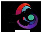 GMN-Logo_smaller.png