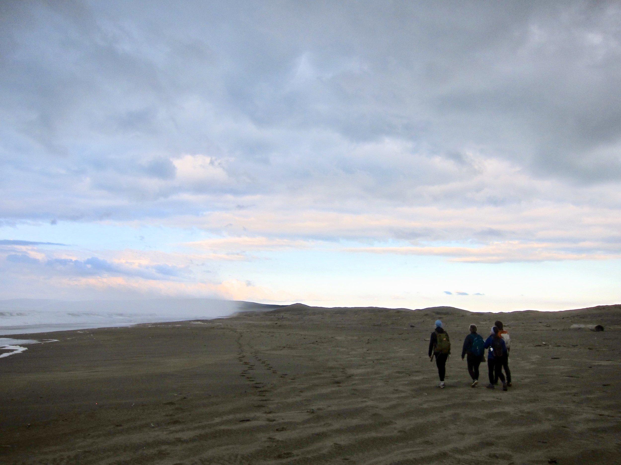 group beach walk.jpg