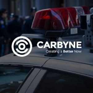 Carbyne