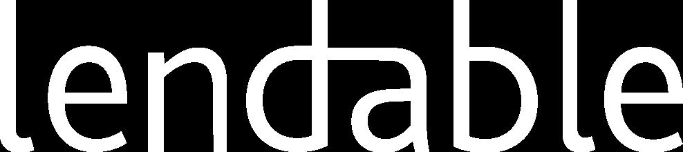lendable-logo-white.png
