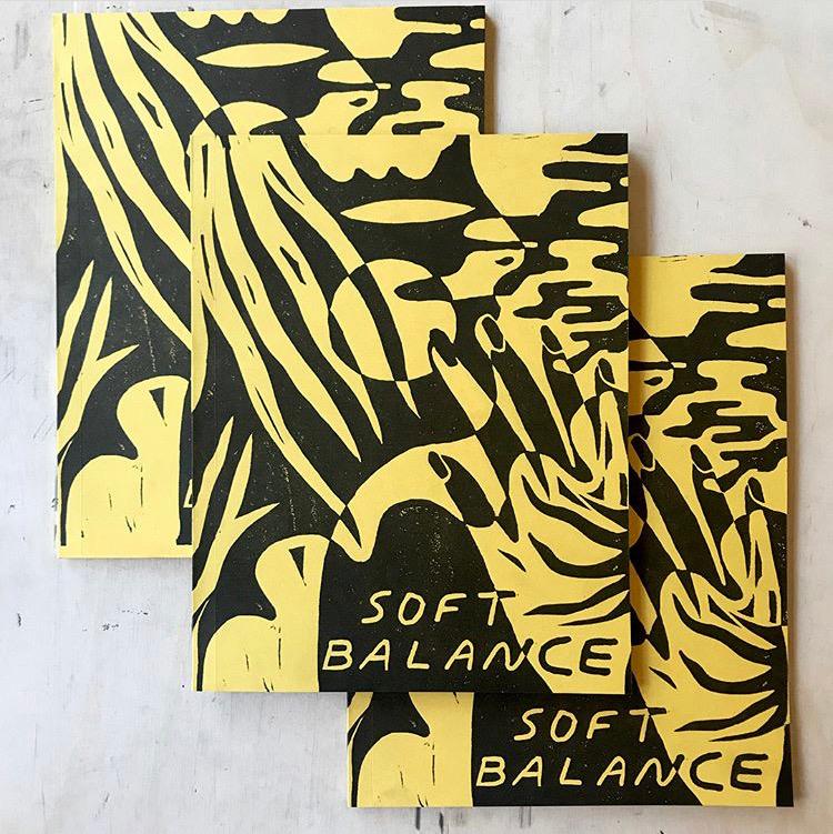 Soft Balance