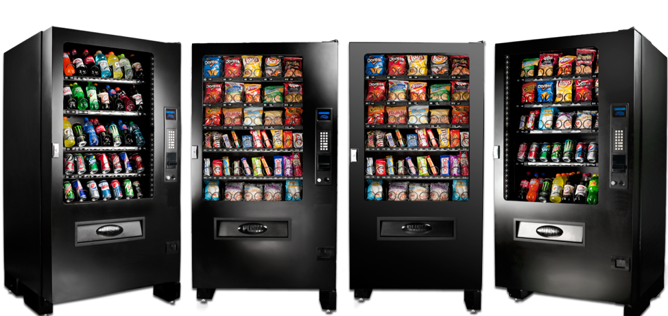 Seaga Infinity Commercial Vending Machines.png