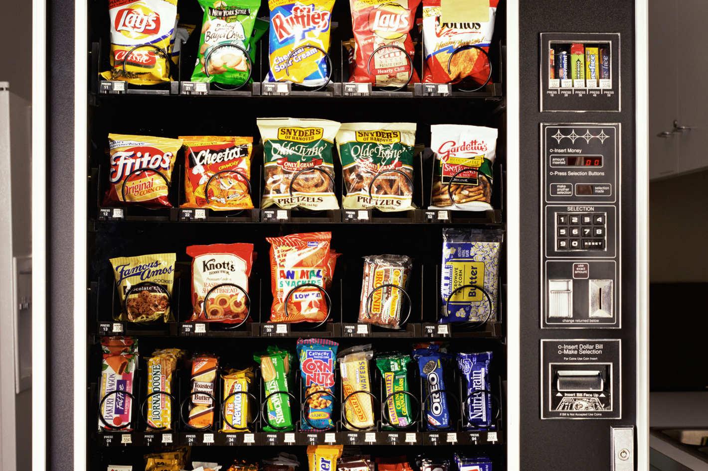 vending-machines.jpg