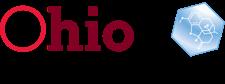 logo-ohioopiod.png