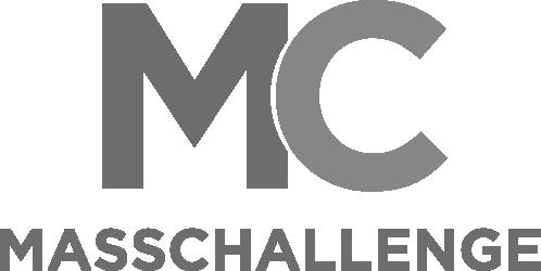 mass-logo.png