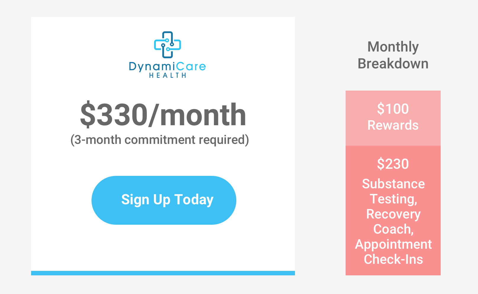 DynamiCare_Pricing Solo@3x (1).jpg