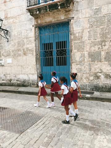 Monika_Dixon_Cuba06.JPG