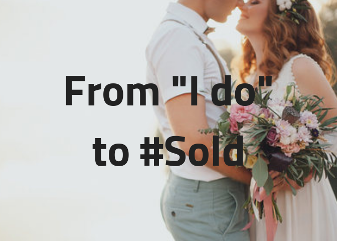 From _I do_ to #Sold.png