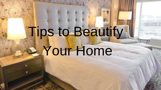 Tips to Beautify Your Home.png