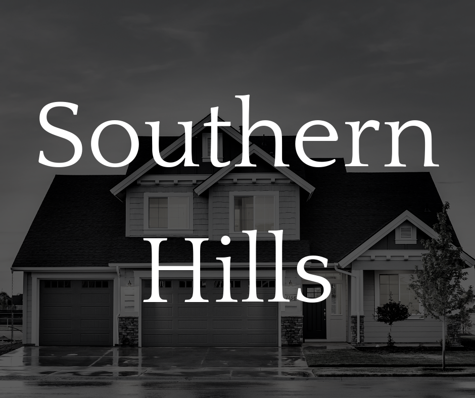 Southern Hills.png