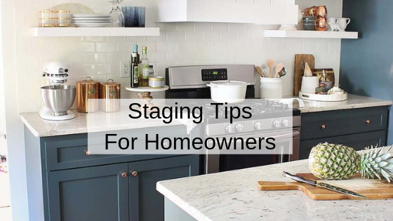 Are you looking to sell your home? Staging is one of the best tools you have to maximize your profit and sell your home quickly.