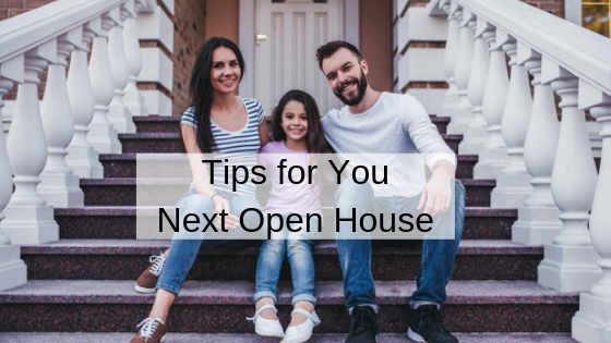 Mistakes to Avoid When Buying Your First Home (2).png
