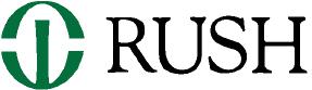 rush_logo_vector.png