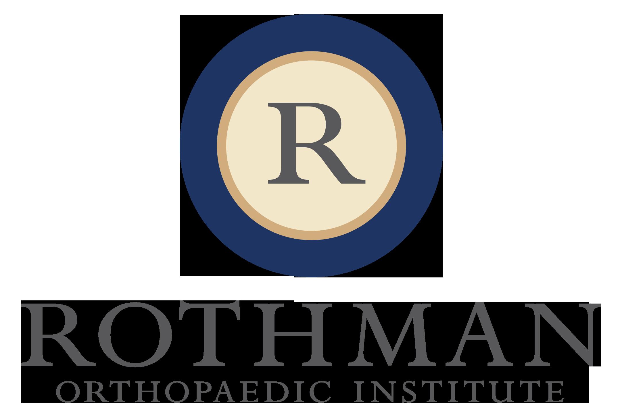 Rothman Orthopaedic Institute_3.PNG