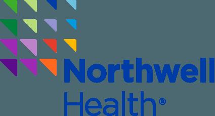 northwell-logo.png