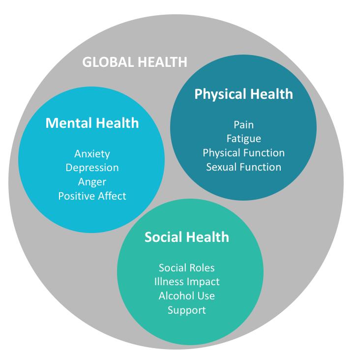 GLOBAL HEALTH.png