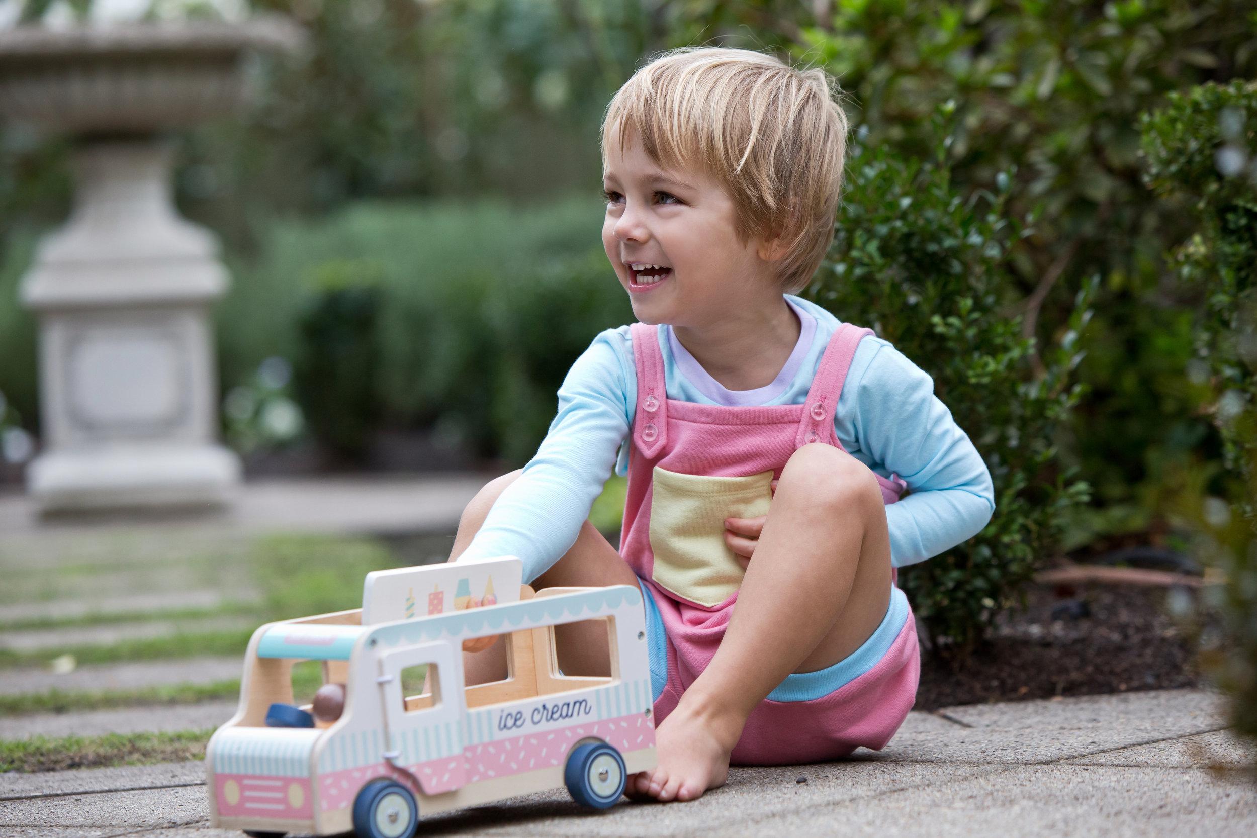 harry ice cream truck.jpg