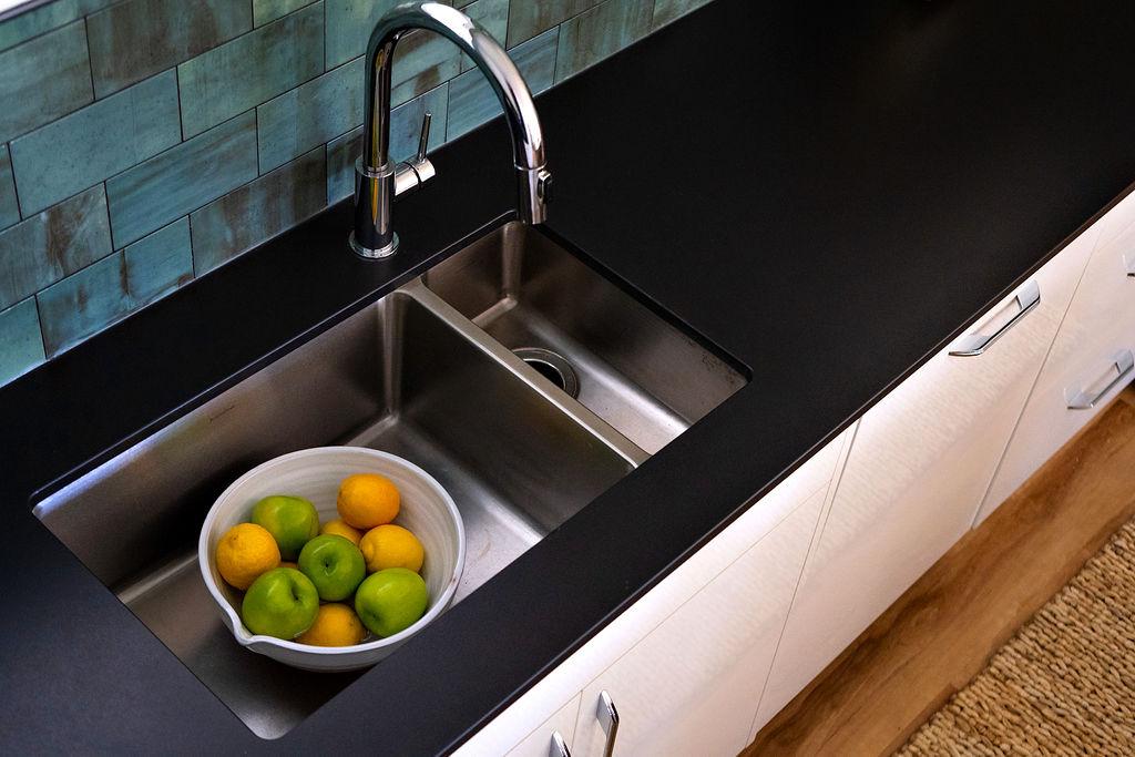 interior-designs-by-adrienne-cranbrook-bc-dekton-quartz-delta-trinsic