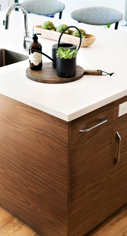 interior-designs-by-adrienne-cranbrook-bc-high-pressure-laminate-corian-counters