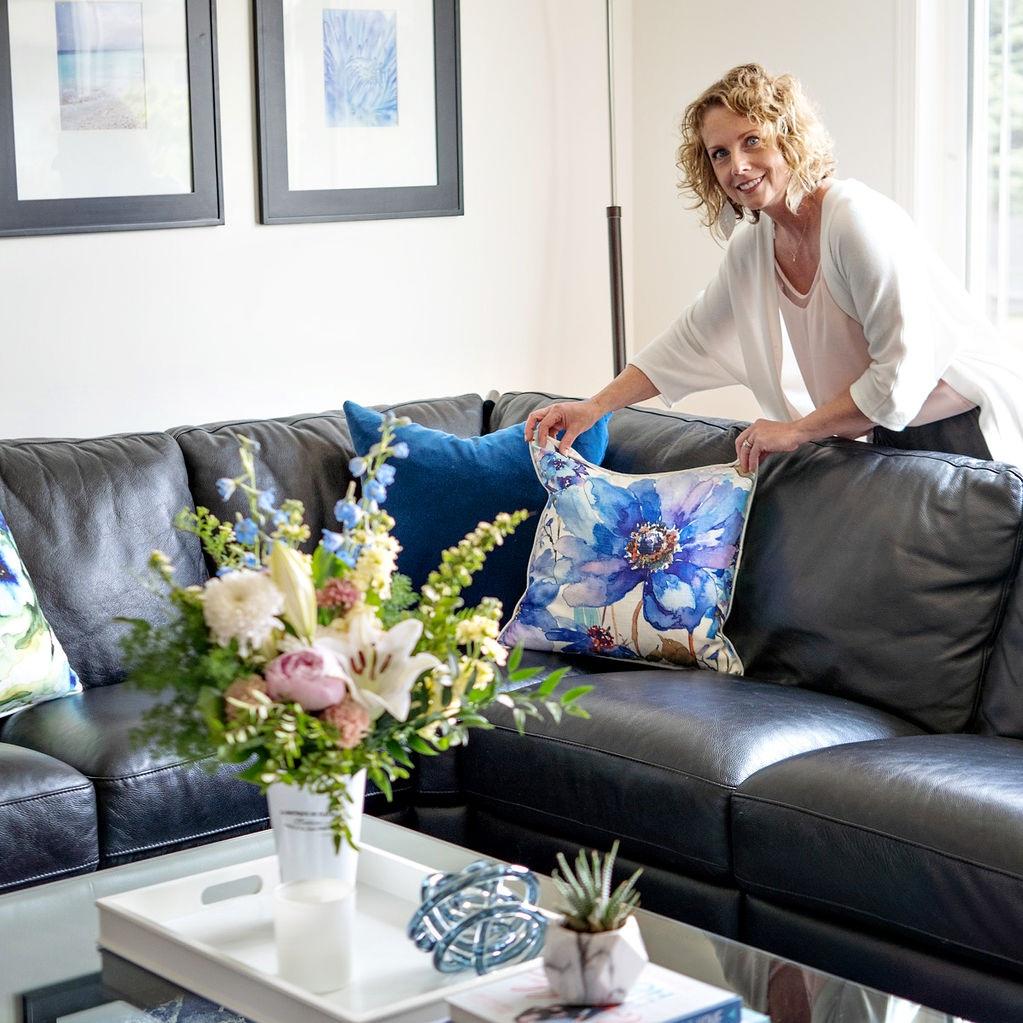 interior-designs-by-adrienne-cranbrook-bc-interior-decorator-contact