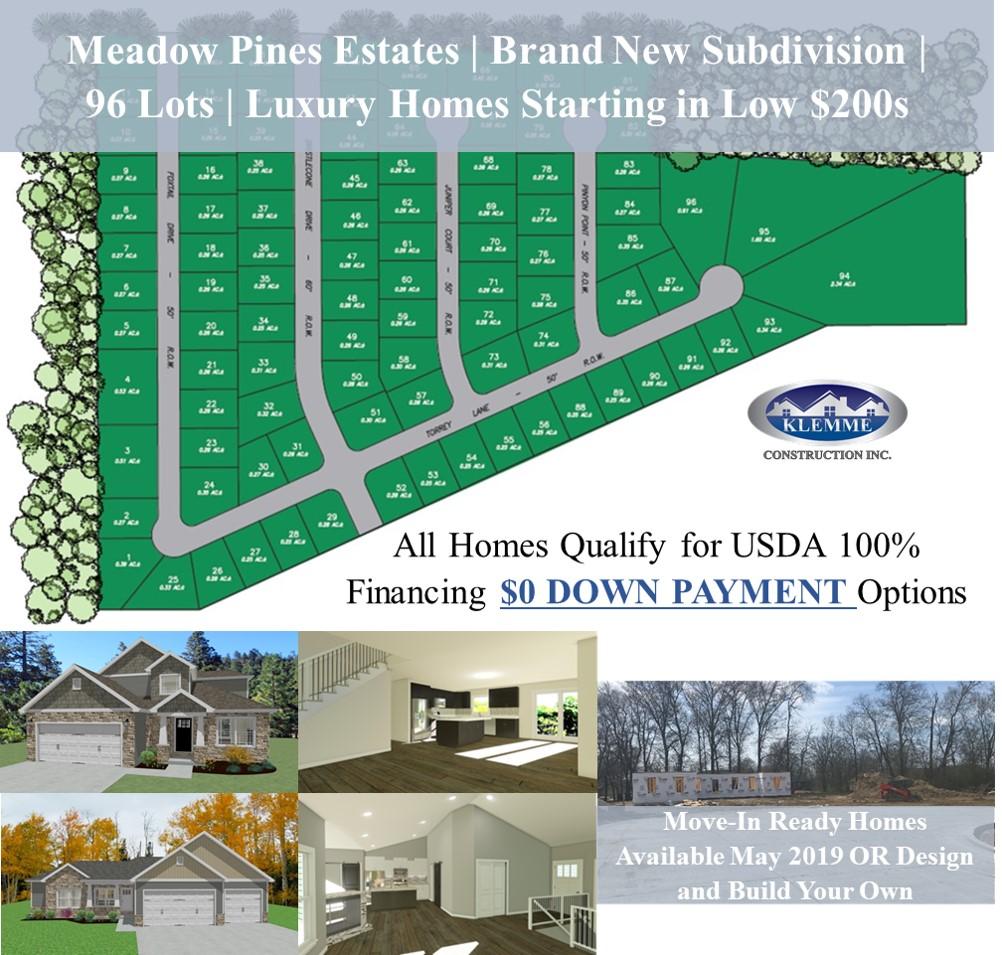 2019.04.13_New Homes_Financing.jpg