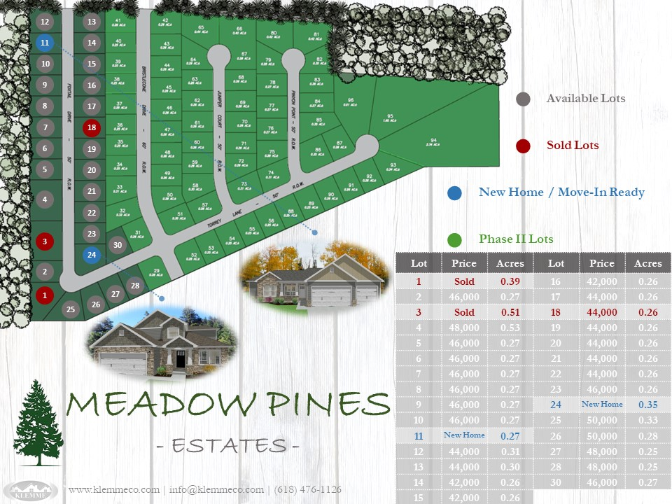 Newest_Subdivision_New_Homes_Spec_Homes_Available.jpg