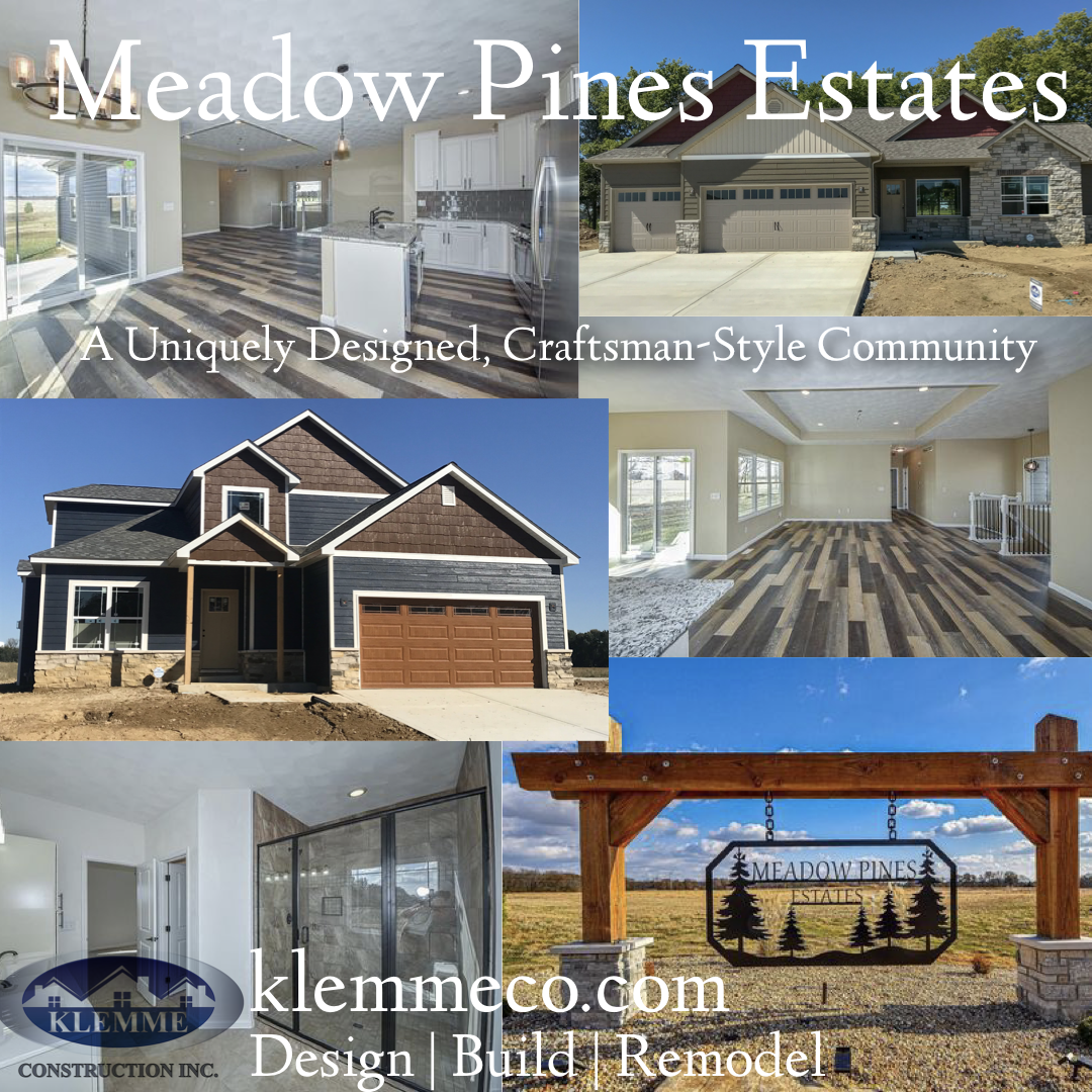 New Home Construction Craftsman Designs Home Building Remodeling Insights