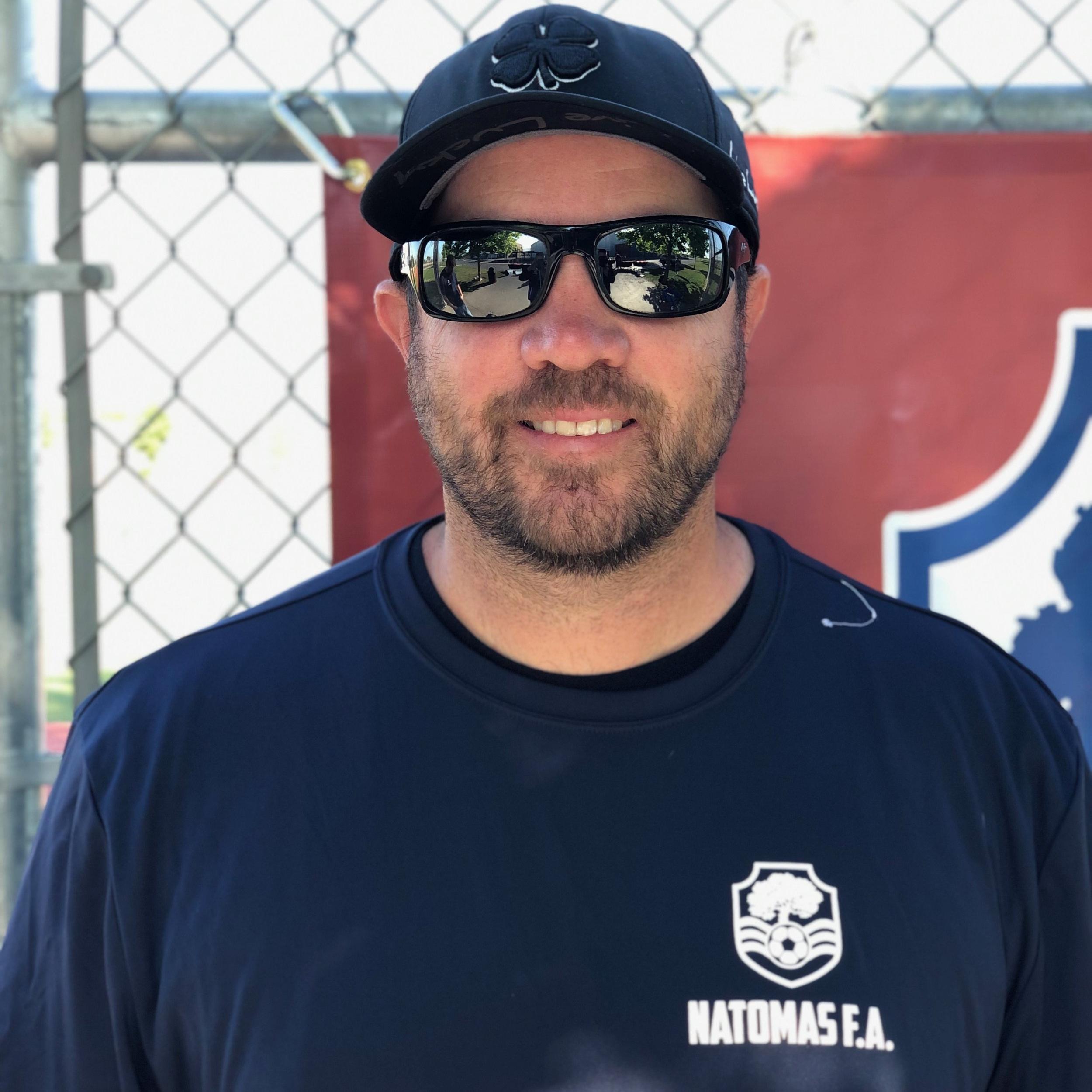 Matt Schoech | VP of Operations    vpops@natomasfa.com
