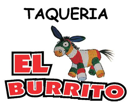 El Burrito.jpg