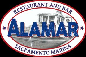 Alamar Marina Restaurant.png