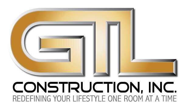 GTL Construction.jpg