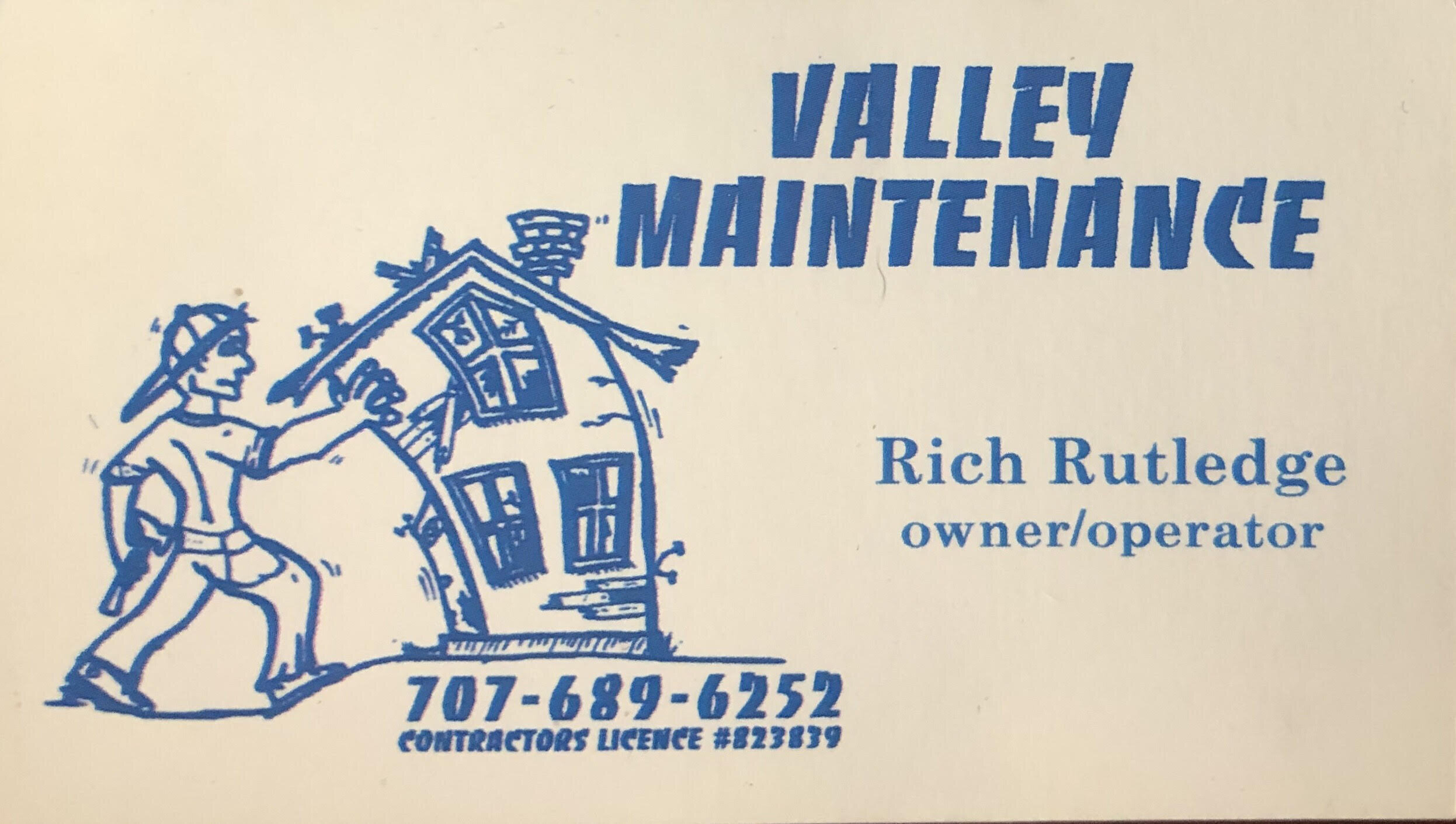 Valley Maintenance.jpg