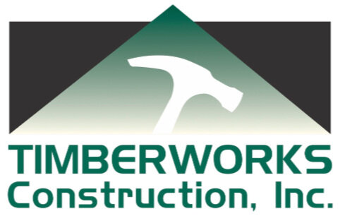 TIMBERWORKS-CONSTRUCTION.png