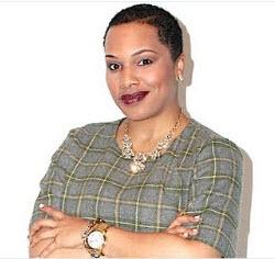 Denise Thomas President The Effective Communication Coach, LLC